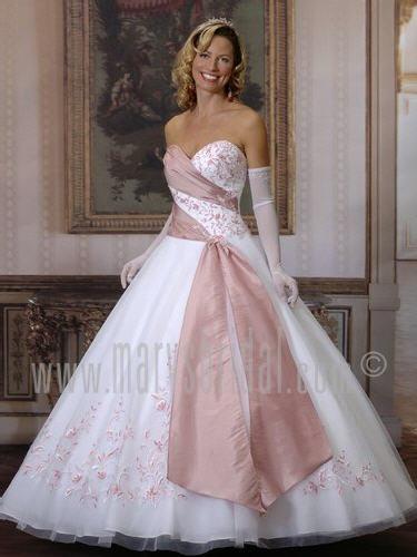Moje predstavy o mojej svadbičke, ktora by sa mala  konať 12.9.2009 - Obrázok č. 3