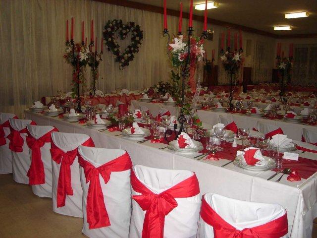 Moje predstavy o mojej svadbičke, ktora by sa mala  konať 12.9.2009 - Obrázok č. 28