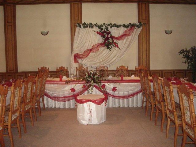 Moje predstavy o mojej svadbičke, ktora by sa mala  konať 12.9.2009 - Obrázok č. 31