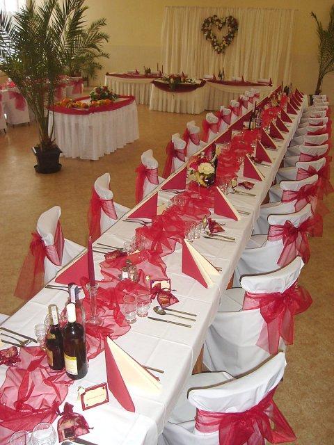 Moje predstavy o mojej svadbičke, ktora by sa mala  konať 12.9.2009 - Obrázok č. 32