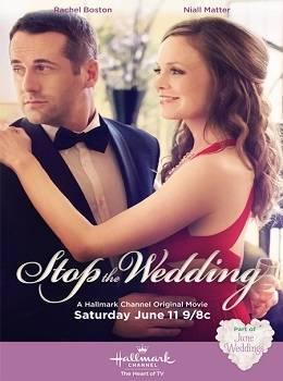 Filmy so svadobnou tematikou - Svadba nebude, a basta!