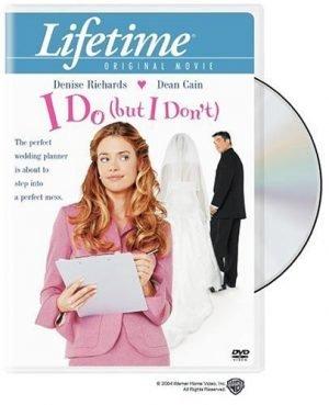 Filmy so svadobnou tematikou - Bláznivá svadba