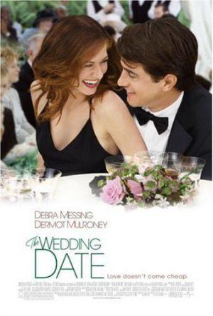 Filmy so svadobnou tematikou - Svadobné trapasy