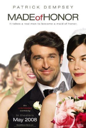 Filmy so svadobnou tematikou - Ako ukradnúť nevestu