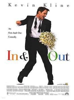 Filmy so svadobnou tematikou - Svadba naruby