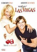 Filmy so svadobnou tematikou - Svadobná noc v Las Vegas