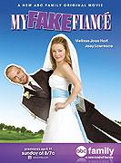 Filmy so svadobnou tematikou - Moja falošná svadba