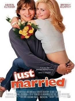 Filmy so svadobnou tematikou - Medové týždne
