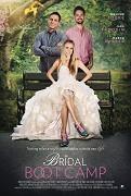 Filmy so svadobnou tematikou - Kurz pre nevesty