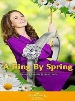 Filmy so svadobnou tematikou - Do jari sa vydáš