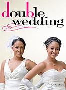 Filmy so svadobnou tematikou - Dve svadby