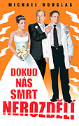 Filmy so svadobnou tematikou - Kým nás smrť nerozdelí