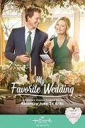 Filmy so svadobnou tematikou - Moja najobľúbenejšia svadba