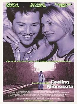 Filmy so svadobnou tematikou - Medové týždne bez ženícha