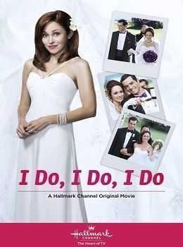Filmy so svadobnou tematikou - Nekonečné áno