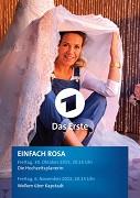 Filmy so svadobnou tematikou - Rosa - Svadby na kľúč