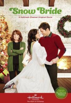 Filmy so svadobnou tematikou - Nevesta na úteku (2013)