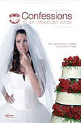 Filmy so svadobnou tematikou - Spoveď americkej nevesty