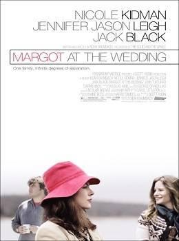 Filmy so svadobnou tematikou - Svadba podľa Margot