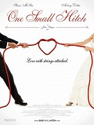 Filmy so svadobnou tematikou - Svadba na oko