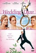 Filmy so svadobnou tematikou - Svadobné mrákoty
