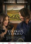 Filmy so svadobnou tematikou - Cesta za láskou