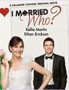 Filmy so svadobnou tematikou - Vdaná nevesta
