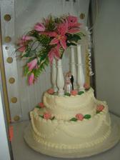 .....torticka od Janky...............