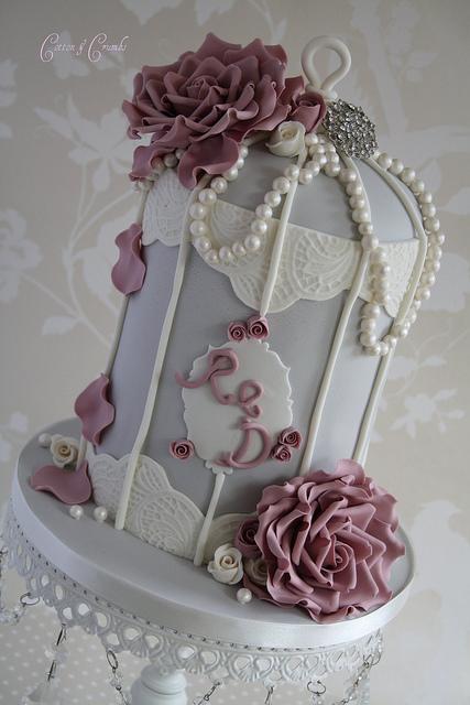 *cake* - Obrázok č. 8