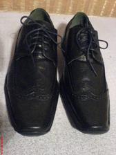 boty pro miláška