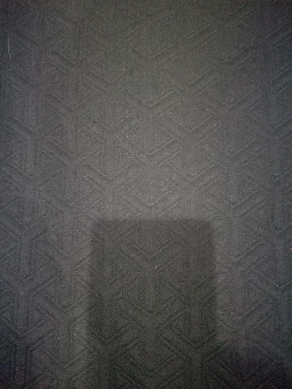 Pohodlné teplé šaty - Obrázok č. 2