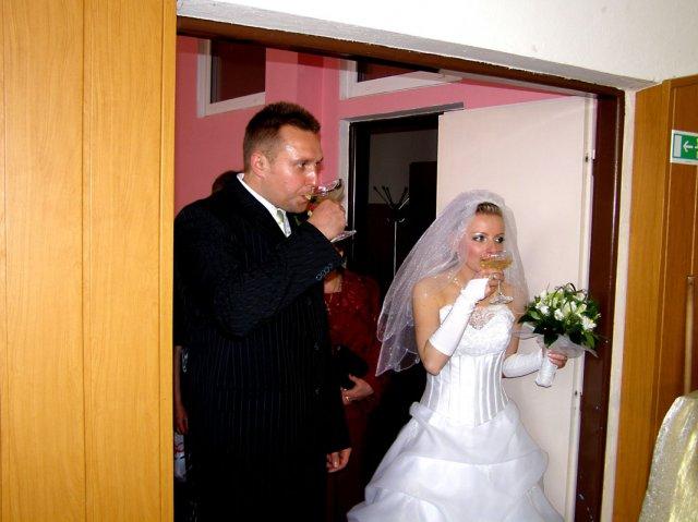 Zuzana{{_AND_}}Stanislav - Obrázok č. 28