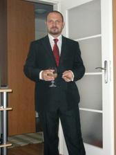 Gantleman :-)