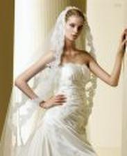 moje svadobné.......
