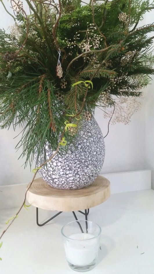 bungaLOVE - tú vázu milujem :)