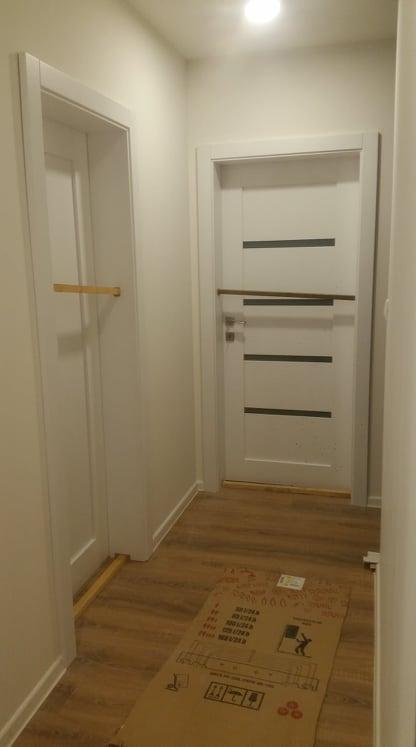 bungaLOVE - dvere sú už na svojom mieste :)