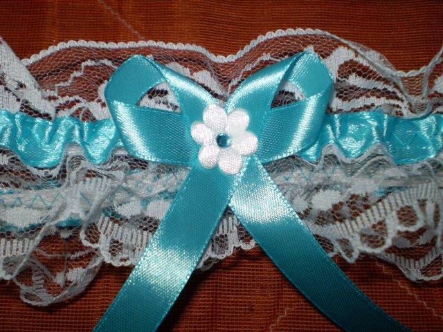 24.10.2009 - M + P - detail