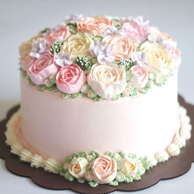 (Ne)tradicne zdobene torty :-) - Obrázok č. 1