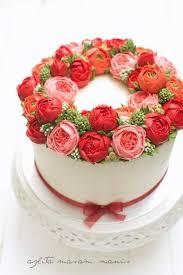 (Ne)tradicne zdobene torty :-) - Obrázok č. 15
