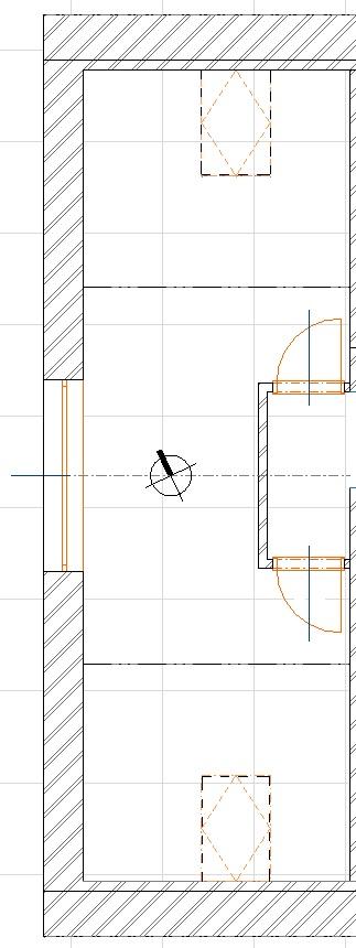 Náš návrh - Obrázek č. 1