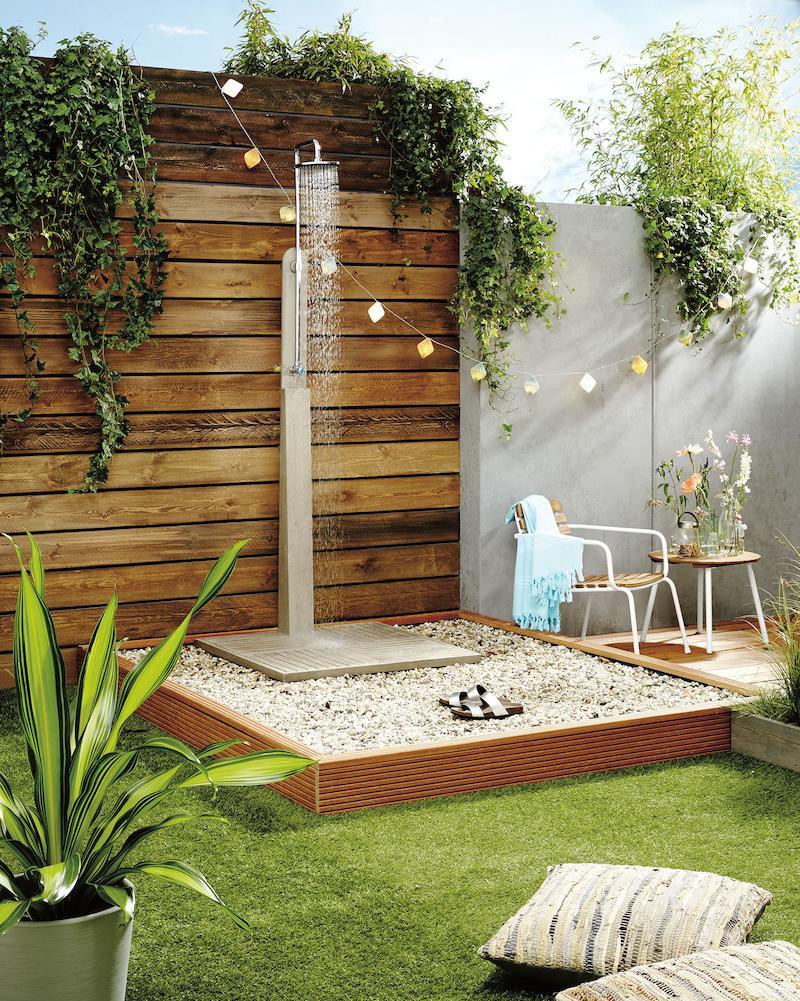 Zahrada - inspirace - Obrázek č. 3
