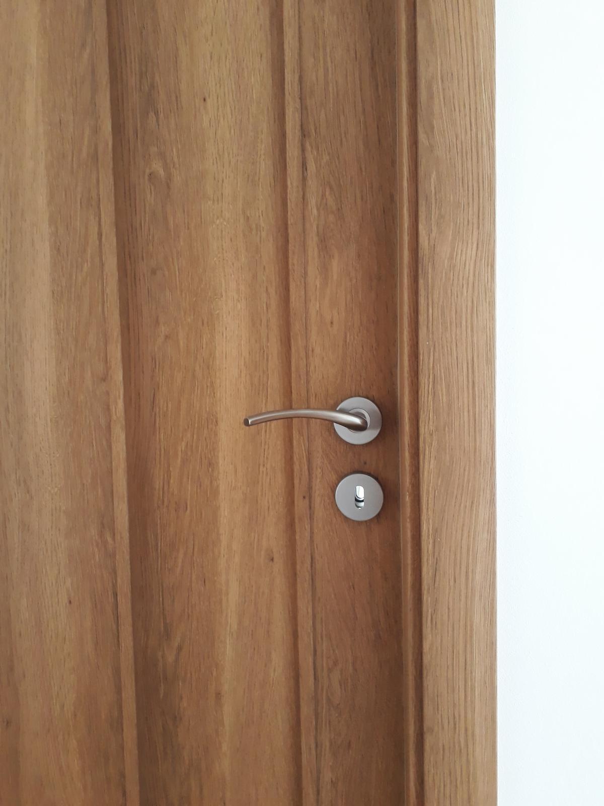Dveře Dre - Obrázek č. 1