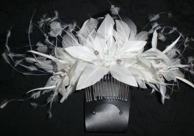 Kupovane v UK, najdete aj tu: http://www.debenhams.com/women/accessories