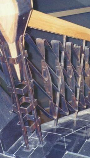 Blacksmiths - Obrázok č. 3