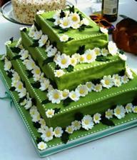 Torta.....uplný sen