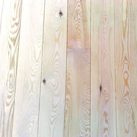 Drevena podlaha - Dlazkovica - Obrázok č. 1