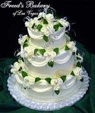 A takový bude dort