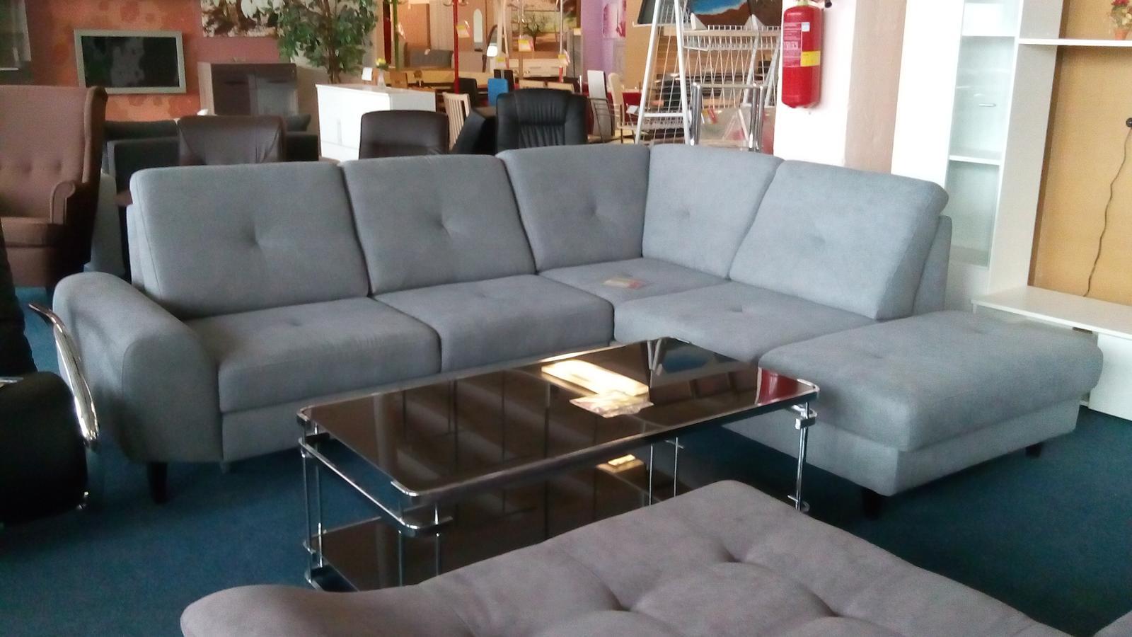f556158a98 Slovenský výrobca sedačiek v tvare L - - Obývačka... - str. 2