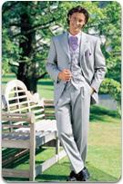 takový oblek by se mi líbil