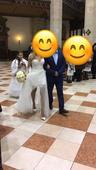 Exkluzívne svadobne šaty, 32